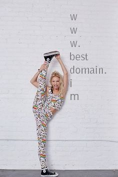 New Domains: .fashion, .style, .moda, .business, .lol and 100's more check on http://www.bestdomain.im/domain-names/pricing