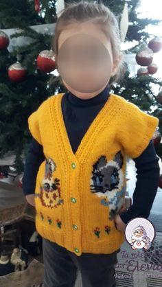 Πλεκτό χειροποίητο.  Βελόνες και τεχνική intarsia Pullover, Sweaters, Fashion, Moda, Fashion Styles, Sweater, Fashion Illustrations, Sweatshirts, Pullover Sweaters