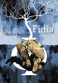 Peccati di Penna: SEGNALAZIONE - Fidia di Marco Belloni