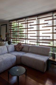 Gallery Of Hera 24 / DMP Arquitectura   8. Grill DesignWindow ...