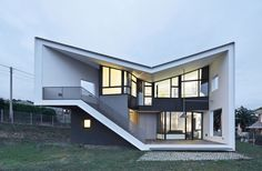 Holiday House in Vilapol by Padilla Nicás Arquitectos (11)