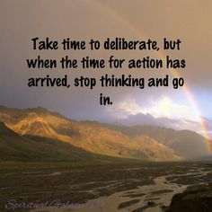 Quotes About Time Passing 30 Sayings And Quotes About Time Passing Too Quickly  Places To .