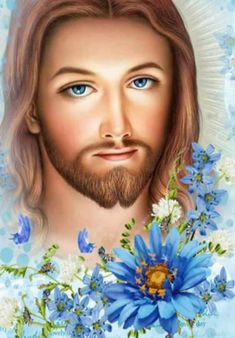 Image Jesus, Jesus Christ Images, Religious Pictures, Jesus Pictures, Faith Based Movies, Sermon Illustrations, Jesus Our Savior, Sunday Sermons, Jesus Photo