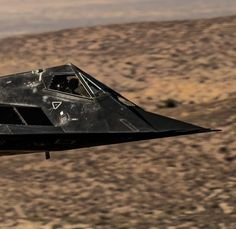 Stealth Aircraft, Electronics, Consumer Electronics