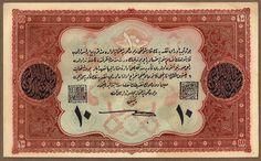 TurkeyP-110x10-Livres1915