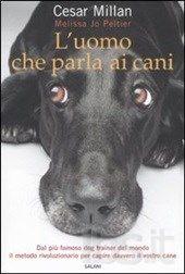 Cesar Millan L' uomo che parla ai cani
