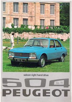 49 Best Peugeot 504 Images Cars Vintage Cars Antique Cars