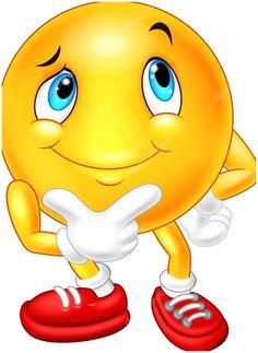 Smiley Emoji, Smiley T Shirt, Emoticon Feliz, Emoticon Faces, Funny Emoji Faces, Happy Emoticon, Smiley Faces, Animated Emoticons, Funny Emoticons