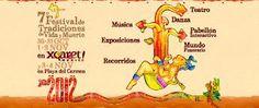 Resultado de imagen para El mundo prehispánico
