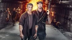 Escape Plan: The Extractors online sa prevodom. Gledaj Besplatno Online Film Escape Plan: The Extractors sa Prevodom na KlikFilm Dave Bautista, Sylvester Stallone, Disney Movies Online, Watch Free Movies Online, Watch Movies, Movies Free, Top Movies, Jamie King, Streaming Vf