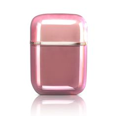Kartell Fragrances | Oyster Candle Oysters, Fragrances, Candles, Pink, Design, Rose, Hot Pink, Candy, Pink Hair