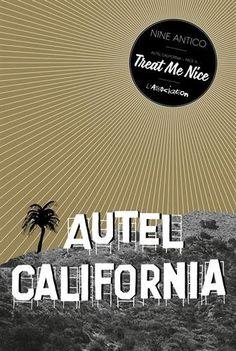Autel California