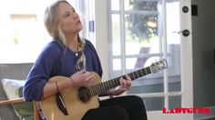 LISSIE | THEY ALL WANT YOU | ACOUSTIC
