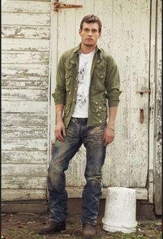 Favorite jeans PRPS