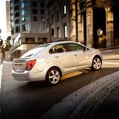 Visit us: http://carssupplies.com    #car