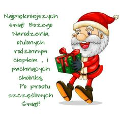 Kartka świąteczna 🎅🌲⛄🌲🎅⛄🎅🌲⛄🌲🎅