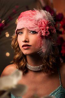 Great Gatsby inspired Keywords: #weddings #jevelweddingplanning Follow Us: www.jevelweddingplanning.com  www.facebook.com/jevelweddingplanning/
