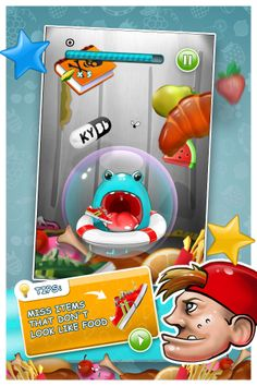 Hungry Mouth game Mouth Game, Game Development Company, It Game, Games, Gaming, Plays, Game, Toys