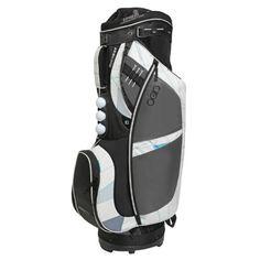 (Limited Supply) Click Image Above: Ogio Women's Duchess Cart Bag Aqua Entropy - Ogio Golf Bags Ogio Golf Bags, Ladies Golf Bags, New Golf, Golf Outfit, Golf Shoes, Baby Car Seats, Cart, Aqua, Stylish