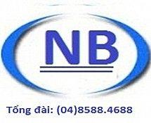 Taxi Nội Bài chuyên Tuyến Tỉnh giá rẻ 04.85884666