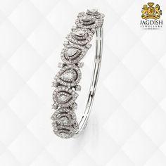 Mens Diamond Bracelet, Diamond Bracelets, Gold Bangles, Diamond Jewelry, Cartier Bracelet, Metal Jewelry, Custom Jewelry, Best Diamond, Minimalist Jewelry