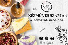 #kézműves #natúrkozmetikum #természetes #szappan #levendula #körömvirág #parabénmentes #kézművesszappan #haynaszappan #noanimaltesting #handmadesoap @haynaszappan