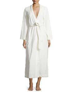 184 Best  Sleepwear   Loungewear   Robes  images  97bfe3fe5
