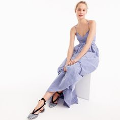 Women's Ready-to-Party Dresses : Dresses for Special Occasions | J.Crew