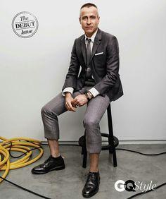 Man fetish for sheer sock black