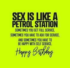 Happy Anniversary Funny, Funny Happy Birthday Messages, Birthday Wishes For Friend, Birthday Card Sayings, Rude Birthday Cards, Happy Birthday Quotes, Birthday Humorous, Birthday Memes, New Quotes