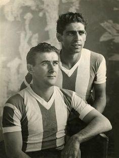 Old Boys, Messi, Argentina Football Team, Football Players, Soccer, Internet, Martini, Vintage, Brazil