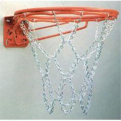 13 Anta X Nba Basketball Shoes Ideas Basketball Shoes Basketball Shoes