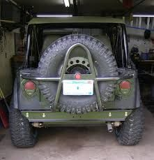 jeep yj shackle lift pros and cons - Google Search