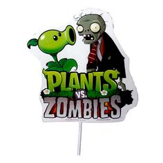 Mejores 13 Imagenes De Plantas Vs Zombies Mesa De Bocadillos En