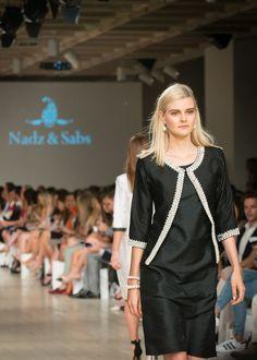 Nadz & Sabs Photo By UC Photography Ss 15, Runway, Palette, Photos, Photography, Fashion, Cat Walk, Fotografie, Moda