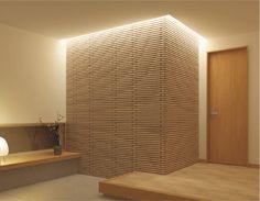 Divider, Lighting, Room, House, Furniture, Home Decor, Bedroom, Decoration Home, Home