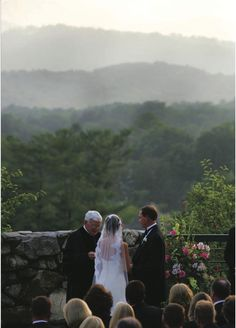 henderson park inn weddings   Domestic Destination Weddings   wedding website