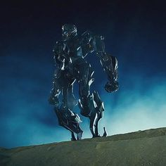 Optimus' cybertronian mode from Transformers Transformers Memes, Transformers Optimus Prime, Cgi, Military Action Figures, Last Knights, Black Panther Marvel, Comic Book Characters, Anime Art Girl, Animation