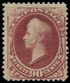 Stamp Collecting On Pinterest Stamps Benjamin Franklin And History