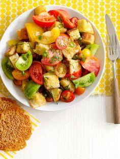 Aunt Trish's Salad Dressing | Recipe | Salad Dressings, Aunt and ...