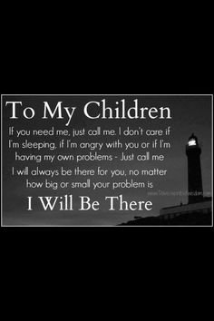 I love my children! My children come first regardless. I will always help my children out even when they become adults. Mother Daughter Quotes, Mother Quotes, To My Daughter, Beautiful Daughter Quotes, Daughter Sayings, Beautiful Children, My Children Quotes, Quotes For Kids, Children Pictures