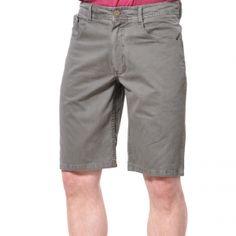 Gramicci Gramicci Men's Schell Creek Short $26.00 50% Off Retail