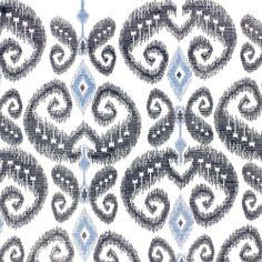 Phillip Jeffries Indo Ikat Magenta And Purple On Linen Wallpaper Linen Wallpaper, Luxury Wallpaper, Purple Wallpaper, Textured Wallpaper, Of Wallpaper, Pattern Wallpaper, Hallway Wallpaper, Wallpaper Ideas, Pattern Names