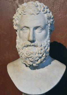 「agamemnon statue」的圖片搜尋結果