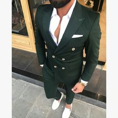 Formal Attire For Men, Mens Casual Suits, Dress Suits For Men, Stylish Mens Outfits, Mens Attire, Mens Fashion Suits, Blazer Outfits Men, Blazer Suit, Mens Kurta Designs