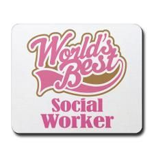 20 Best Gift Ideas For Social Workers Images Social