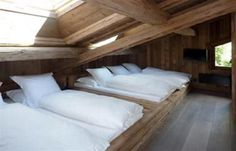 http://www.woodconcept-megeve.com/8.html