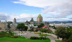 Quebec_-_QC_-_Blick_auf_die_Altstadt2.jpg 3728×2188 pixels