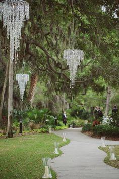 36 trendy ideas for garden wedding aisle walkways paths Window Canopy, Canopy Bedroom, Diy Canopy, Canopy Tent, Truck Canopy, House Canopy, Canopy Swing, Ikea Canopy, Canopy Curtains
