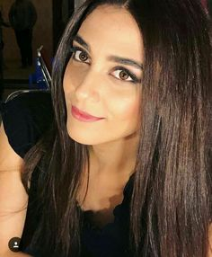 In Her Eyes, Maya Ali, Pakistani Actress, Like4like, Abs, Actresses, Actors, Instagram Posts, Cute